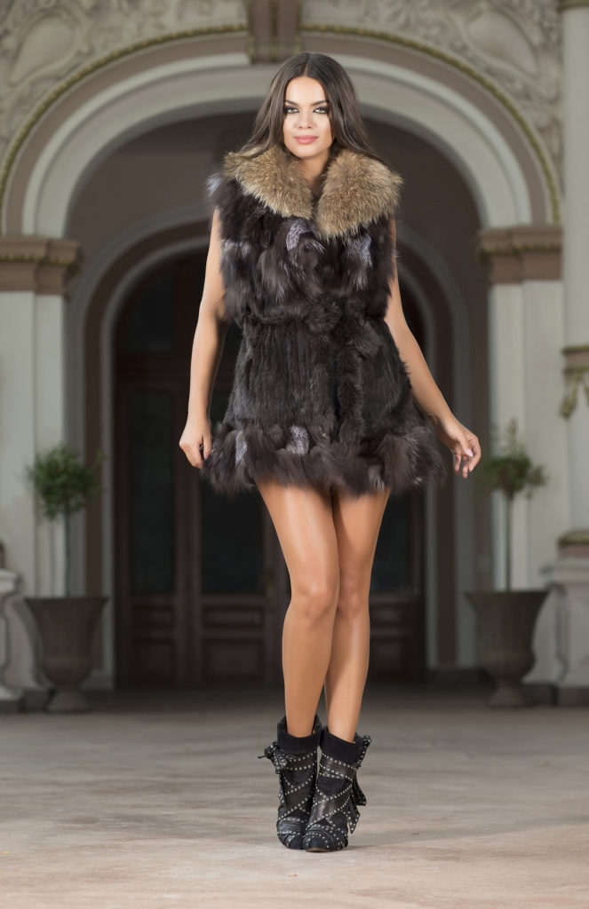 long-fox-and-rabbit-fur-leeana-brown